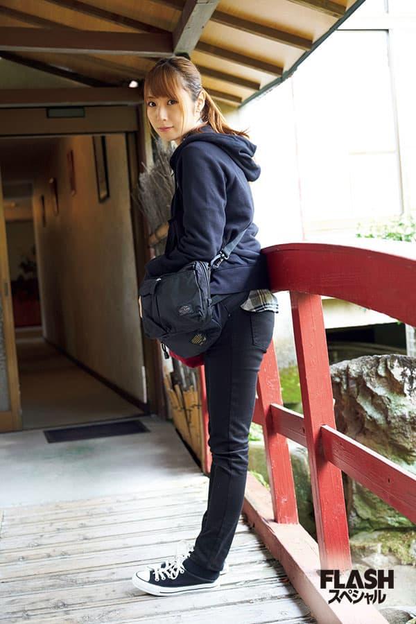 SKE48 高柳明音 「卒業ソング『青春の宝石』のMV撮影に密着!ちゅりが輝いた11年間のキセキ」
