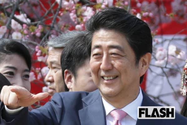 実は成果ゼロの「安倍外交」イニシアチブは常に中国