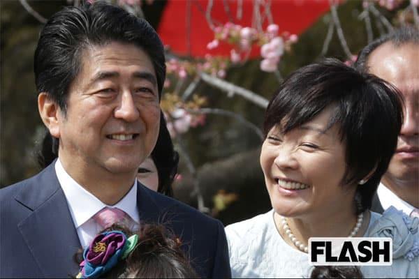 安倍首相の研究/岸信介と安倍晋太郎から受け継いだ政治家のDNA