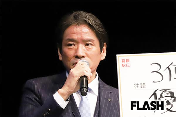 箱根駅伝、東海大学の強さは両角監督の指導と厚い選手層