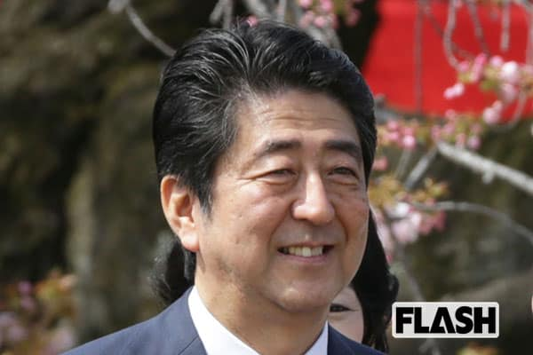 実は成果ゼロの「安倍外交」日米貿易協定は不公平すぎる