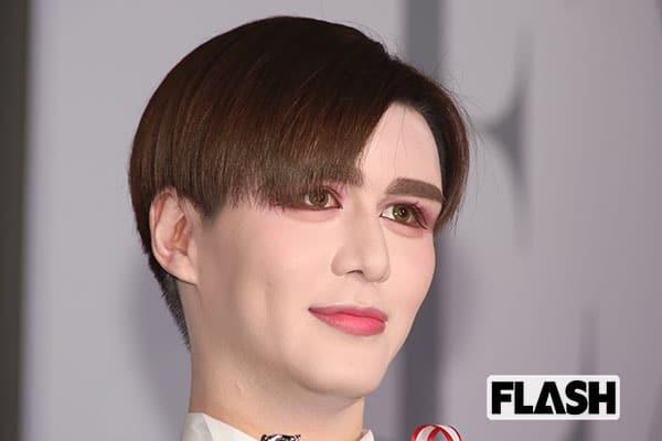 桑田真澄、Mattに「今はきれいでも俺の歳になったら……」