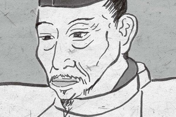 """秀吉か森蘭丸か…明智光秀「信長殺し」8人の""""真犯人"""""""