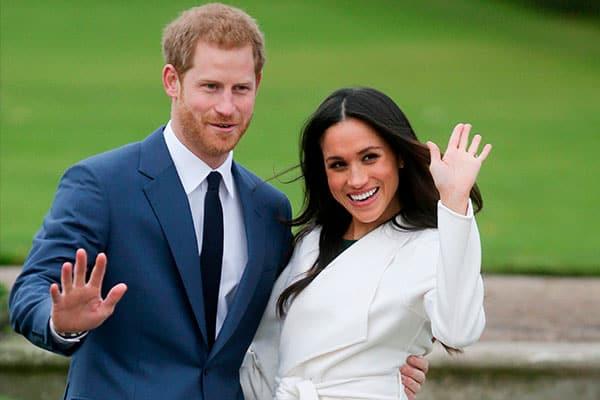 ハリー王子夫妻の王室離脱、イギリス人が激怒する6つの理由