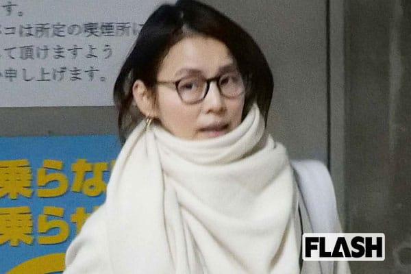 石田ゆり子「おひとりさま」倹約レトルトカレー生活