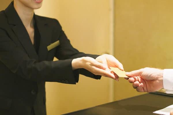 JCB「ザ・クラス」も…招待不要の高級カードなら注目度アップ