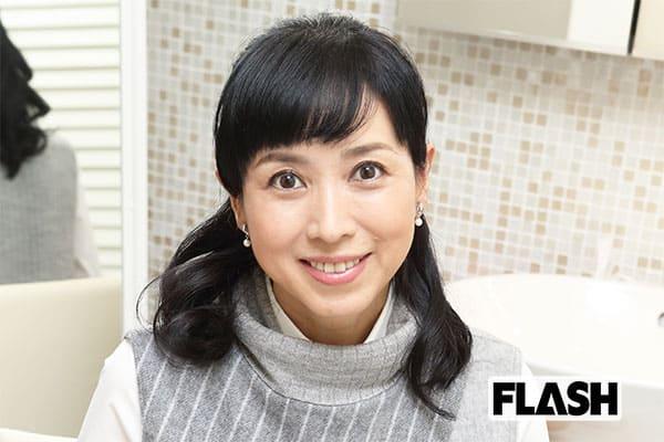 西村知美、週2~3回の尿漏れで外出避ける「追い詰められた…」