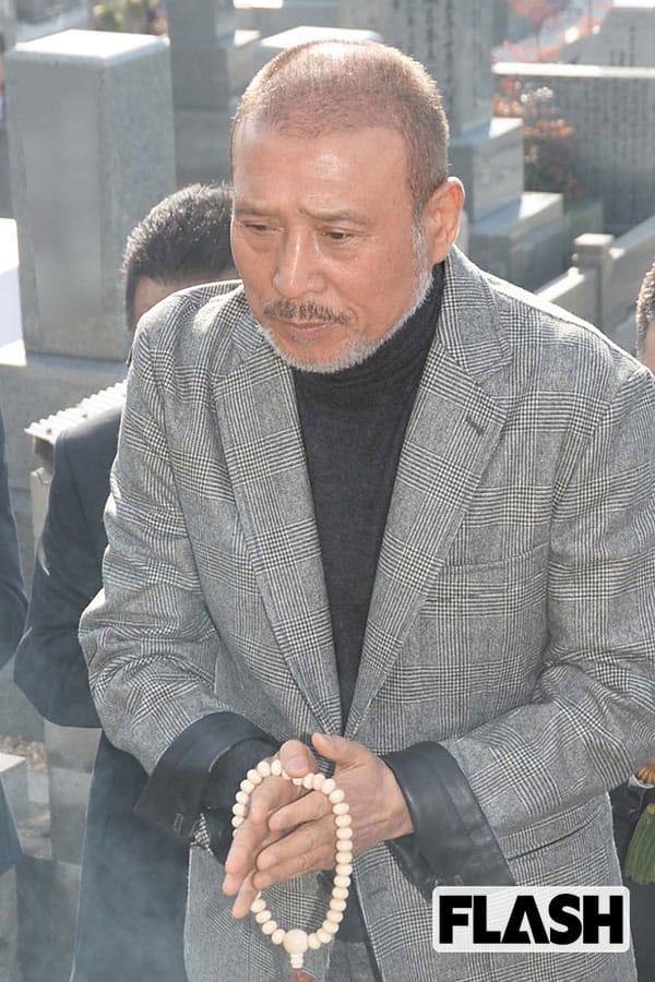 自治体が指定した「暴力団の街」15都道府県と4市で386カ所