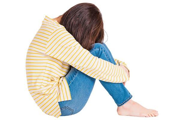 子どもへの体罰はなぜダメなのか…攻撃性が1.5倍高まることも