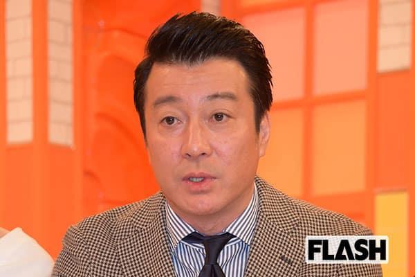 加藤浩次、「ギャラ5万円まで直営業OK」ルールに疑問「変な話」