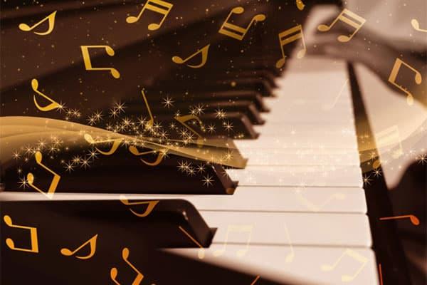 日本人が愛するピアニスト「アルゲリッチとポリーニ」の楽しみ方