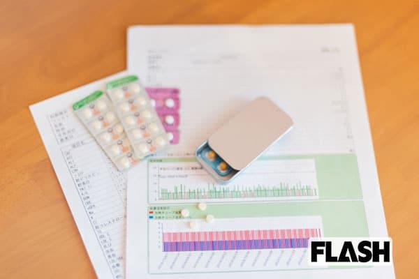 痛風は症状がなければ薬を飲むな…まずは生活習慣の見直しを