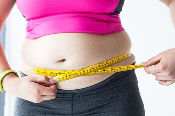 「腹囲85cm以上がメタボ」に根拠なし…100cmまでは気にするな