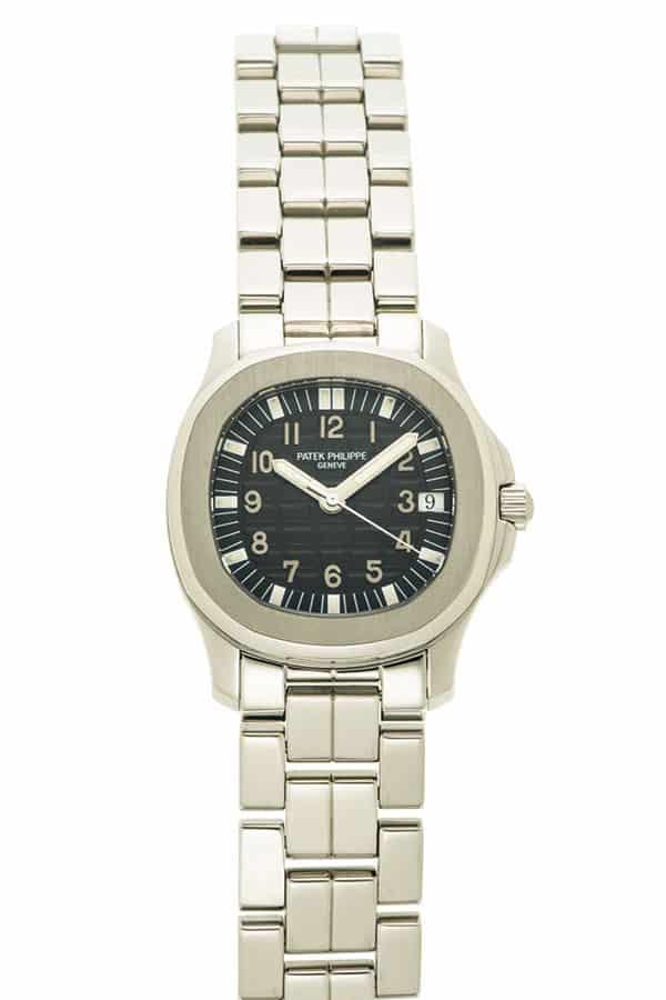パテックフィリップが買価の6倍超「腕時計」投資で資産づくり