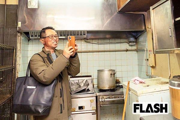 沖縄から東京進出「やっぱりステーキ」社長に聞いた勝算