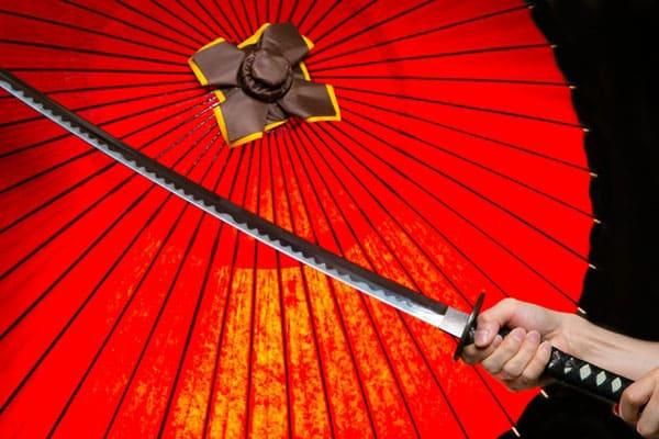 大河ドラマ『麒麟がくる』の遊女シーンが話題に「おっぱい祭りだ」
