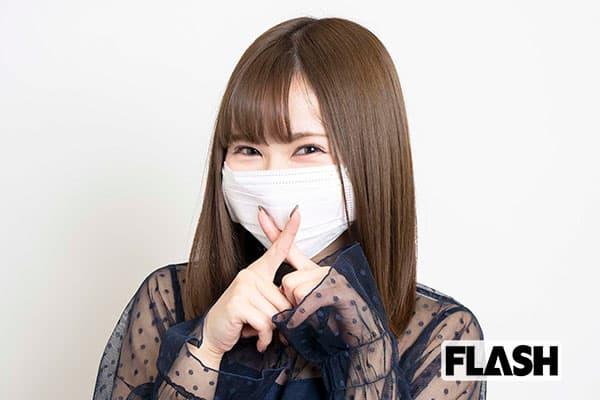漏れ率調査で判明「マスク」はダダ漏れ商品がたくさん!