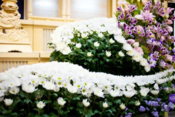 大沢樹生、母の死を報告「ありがとうと感謝を伝えられた」