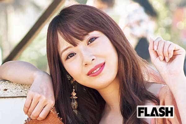SKE48 高柳明音「永遠の記憶として」