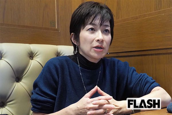 東京新聞・望月衣塑子、安倍首相の「学習しない強さ」に呆然
