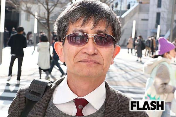 ジャーナリスト横田一「安倍首相の保身術を見習いたい(笑)」