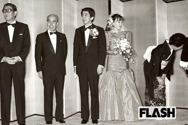 日本の政治が動くとき…いつでも「高級ホテル」が舞台だった