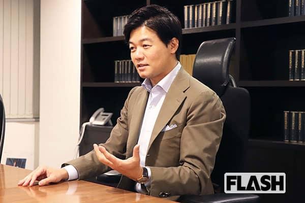 元榮太一郎「僕の勝ち方」(2)起業で見た天国と地獄