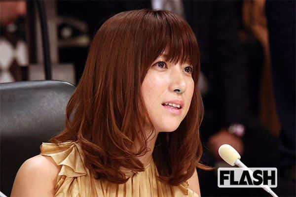 hitomiの鬼嫁っぷり「夫の門限は深夜1時で女性との名刺交換NG」