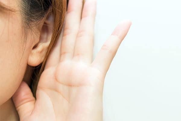 相田翔子、突発性難聴とメニエール病で苦しんだ過去「耳鳴りが…」