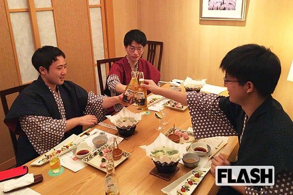 飲み放題が567円…日本全国「コロナウイルス」で得する話9