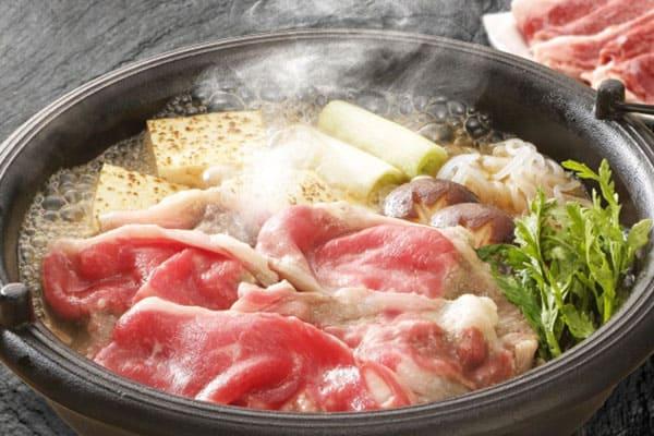 勘違いだらけの「体にいい食品」肉は焼くな、煮るか茹でろ