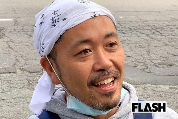 外出禁止のアメリカで奮闘する、日本人レストラン経営者たち