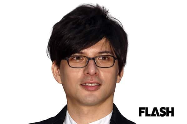 城田優「有名人と付き合ってきた女性」と海外デートで100万円