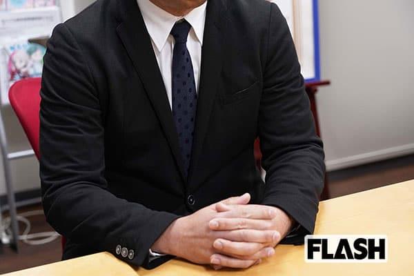 総額数千万円の借金で離婚…「ギャンブル依存症」40歳・会社員