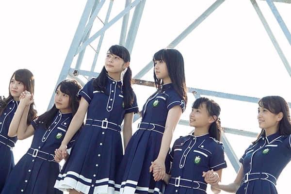 佐々木久美&加藤史帆が語る「日向坂46、東京ドームへの道」