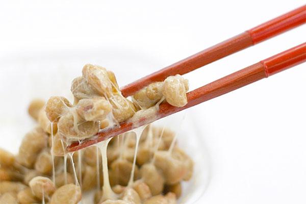 勘違いだらけの「体にいい食品」納豆は脳梗塞の予防薬と相性悪し