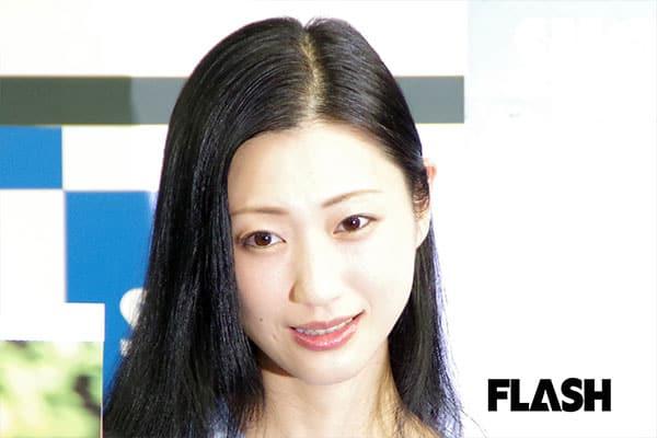 壇蜜、ラーメン二郎の「マシマシ」注文に「免許制」を提案