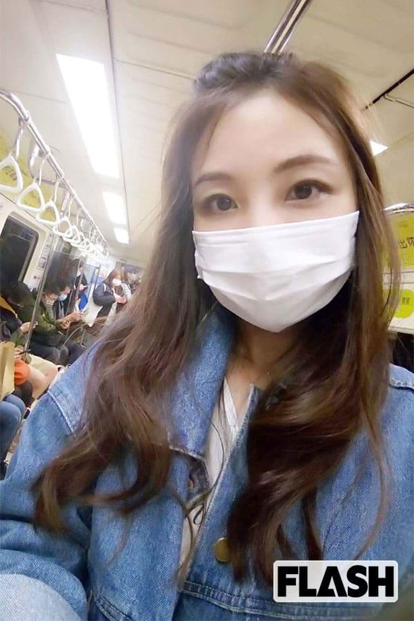 インリンが教える台湾のコロナ事情「マスクは政府が完全管理」