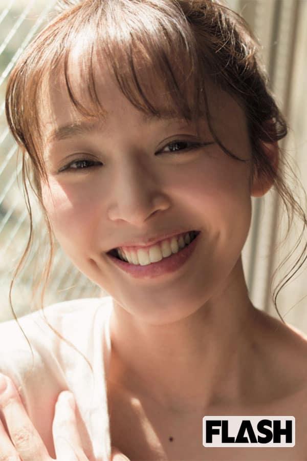 『馬好王国』新MCの神部美咲「人生初馬券は200円が390円に」
