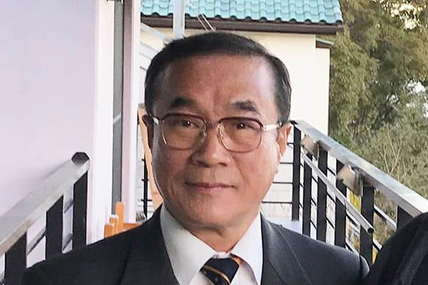 北朝鮮、コロナで物流停止「金正恩」暗殺作戦の始動も…