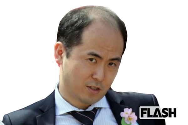 トレエン斎藤、送られてきた給料明細に「やばいよ詰んだ」