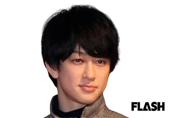関ジャニ∞横山裕、カラスを解体して試食「すごい好き。癖になる」