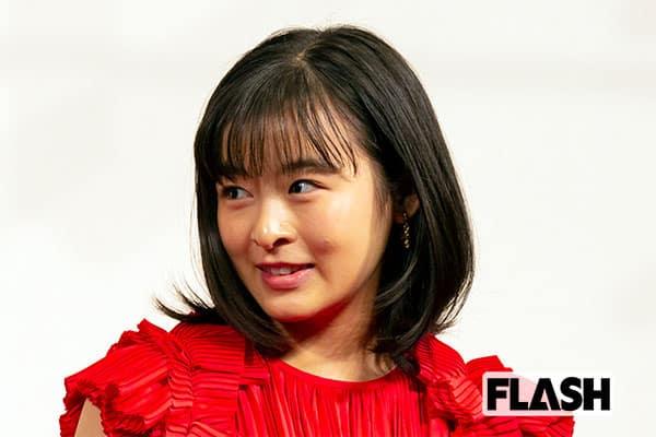 菅田将暉、森七菜の演技に「圧倒的に集中力がすごい」