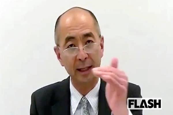 「東京は医療崩壊していない」と東京都医師会…危機は一般救急に