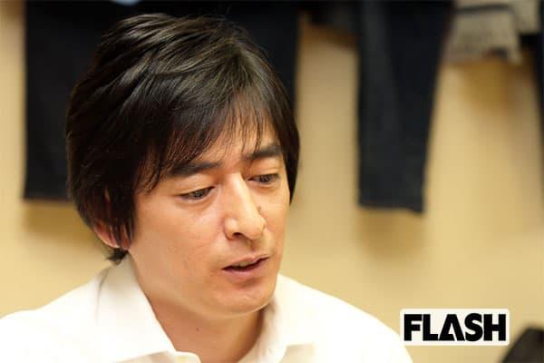 博多大吉、一蘭の「おみやげラーメン」にハマって体重増加中