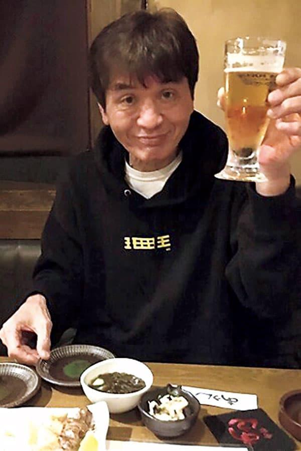 大島康徳、66歳で罹った「大腸ガン」医療費は60万円
