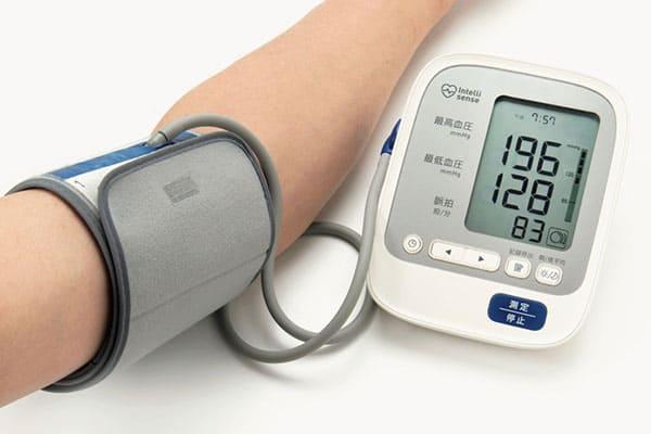 いまさら聞けない「血圧のキホン」(1)そもそも血圧って何?