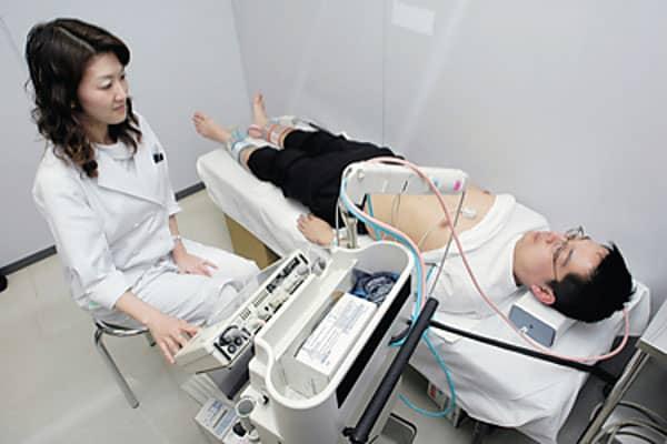いまさら聞けない「血圧のキホン」(2)発見したのは誰?