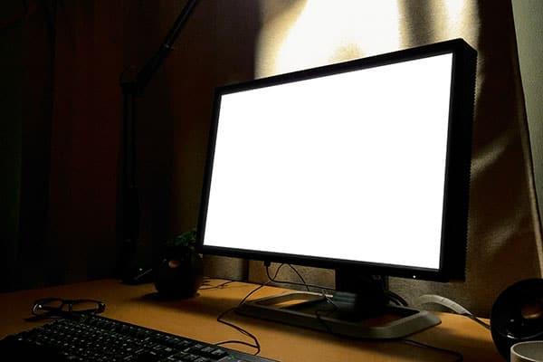 中国200万人の「サイバー監視員」が仕掛けるSNS情報戦