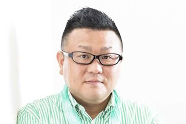 天海源一郎が推奨「10万円給付金」で買えるコロナ後に期待株9